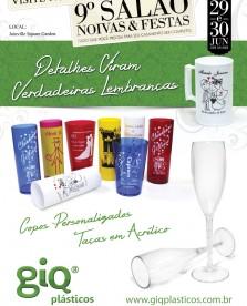 Folder-Feira-das-Noivas-Convite-Face