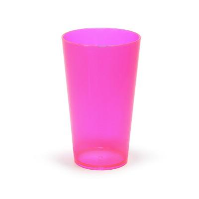 Copo Mega Drink 500ml
